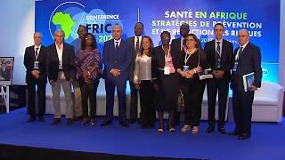 Africa2025_Santé en Afrique-Best of_04oct.2017