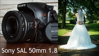 Download Lagu Sony DT 50 mm F1,8 Photo and Video Sample Mp3