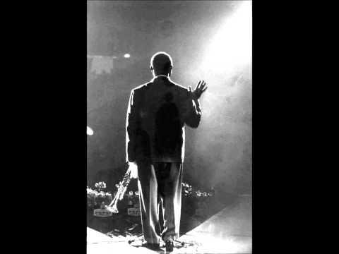 Tekst piosenki Louis Armstrong - That old feeling po polsku