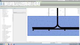 CAD-1&BD Mackey Consulting Present: Detailing in Revit -- Part 1