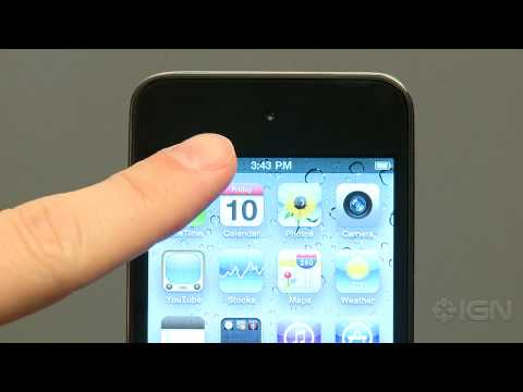 preview-iPod-Touch-Review-(IGN)