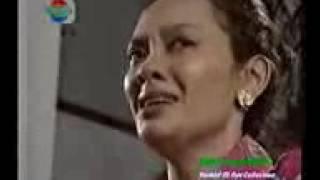 Video Ftv Benci tapi rindu MP3, 3GP, MP4, WEBM, AVI, FLV September 2018