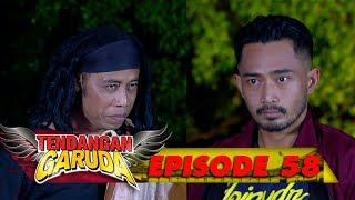 Video Adu Jotos! Coach Sofyan dan Wak Jum Saling Pamer Skill - Tendangan Garuda Eps 58 MP3, 3GP, MP4, WEBM, AVI, FLV September 2018
