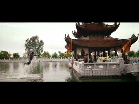 Thien Menh Anh Hung &#8211; Phim Tet 2012 &#8211; Teaser Trailer.mov
