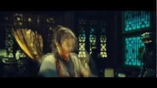 Nonton Reign Of Assassins 2010 Film Subtitle Indonesia Streaming Movie Download