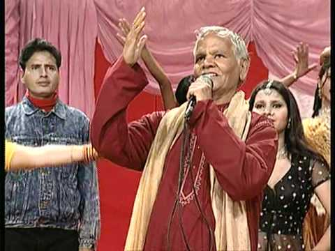 Video Budhiya Se Nik Lage [Full Song] Jawani Mein Ladki Ko Lavanda Chahiye download in MP3, 3GP, MP4, WEBM, AVI, FLV January 2017