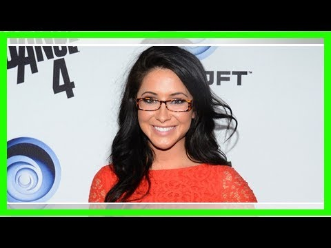 Bristol Palin And Dakota Meyer Separate After Being Married For Less Than Two Years, Reports 'TMZ'