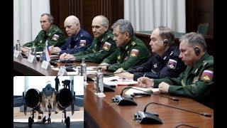 Video Kabar Baik ! Rusia Resmi Pastikan Jamin 100% Keaman & Kekuatan Alutsista Untuk TNI MP3, 3GP, MP4, WEBM, AVI, FLV Agustus 2018