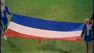 09.10.1999: Stadion Kroacije u Zagrebu. Gledalaca: oko 40.000. Sudija: Hose Garsija Aranda (Španija). Žuti kartoni: Soldo, Stanić, Tudor, Jurić (Hrvatska), ...