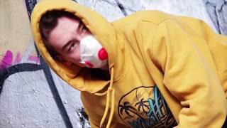 Video Ne(v)hodné loutky - Víme, co chcem  (videoklip 2019)