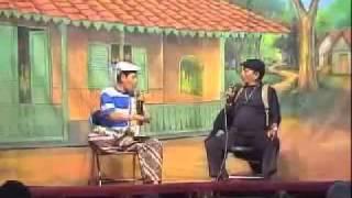 Video Malih Bolot Bagian 2_3 [www.keepvid.com].mp4 MP3, 3GP, MP4, WEBM, AVI, FLV April 2019