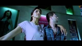 Rang Daalein - Lafangey Parindey (2010) *HD* *BluRay* Music Videos