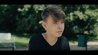 Download Lagu Remo ft. Artur Sikorski - Przepraszam Cię (oficjalny teledysk) Mp3