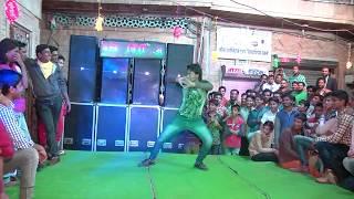 Video indian desi dance kundi mat khadkao raja download in MP3, 3GP, MP4, WEBM, AVI, FLV January 2017
