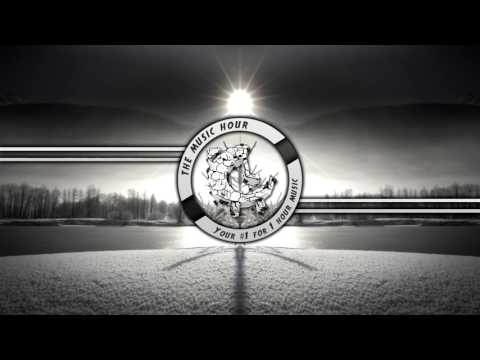Alan Walker - Alone【1 HOUR】 (видео)
