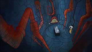 Ένα όμορφο και συμβολικό animation για το Μεγαλείο της Ψυχοθεραπείας!!!