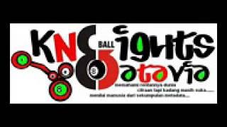 Video 8 ball   eaaa MP3, 3GP, MP4, WEBM, AVI, FLV Januari 2019