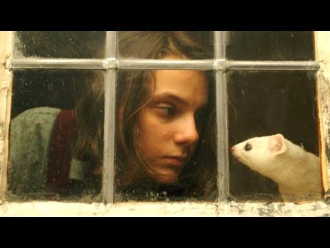 Don't See His Dark Materials Until You Watch This