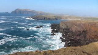 Dingle Ireland  city photos : The stunning beauty of the Dingle Peninsula Ireland