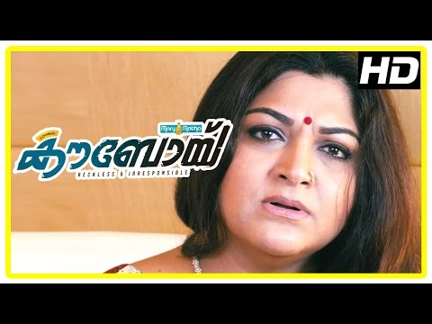 Video Cowboy Malayalam Movie | Scenes | Asif Ali Informs Kushboo about Bala's Plan | Mythili download in MP3, 3GP, MP4, WEBM, AVI, FLV January 2017