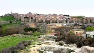 Jesús Encinar explica la burbuja inmobiliaria española