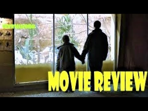 MICHAEL (2011) Foreign Extreme Movie Review