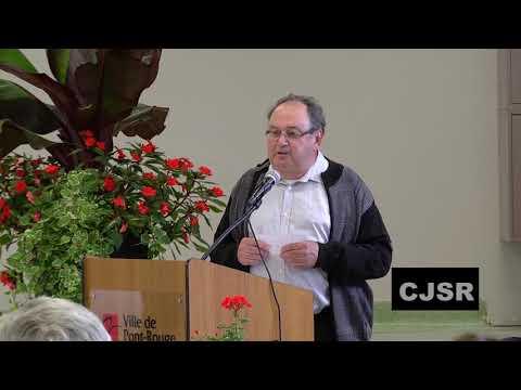 Cap-Santé domine le gala de la Route des fleurs