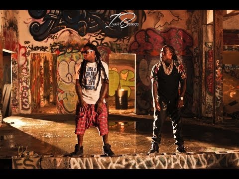 ace hood - Ace Hood - We Outchea feat. Lil Wayne Ace Hood - We Outchea feat. Lil Wayne Ace Hood - We Outchea feat. Lil Wayne Ace Hood - We Outchea feat. Lil Wayne Ace H...
