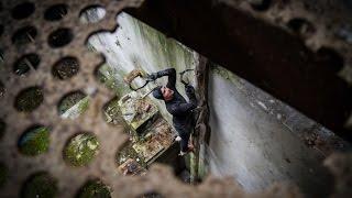 #ClimbingBlackFactory, Jordi Gil y la eternidad