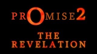The Promise Nigerian Movie (Part 2) - A short Film by Akin Okunrinboye