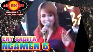 Download Lagu Eny Sagita - Ngamen 5 Mp3