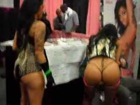 Video exxxotica expo 2012 lap dance download in MP3, 3GP, MP4, WEBM, AVI, FLV January 2017