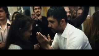 Ozcan & Neslihan Dans   Araf