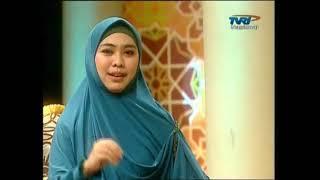 Video Diskusi Detik Detik Ustaz Felix Siauw Masuk Islam MP3, 3GP, MP4, WEBM, AVI, FLV Februari 2019