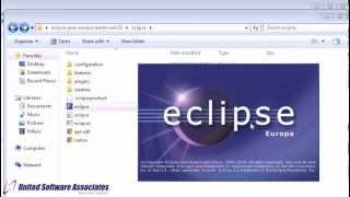 Eclipse Setup For Hadoop