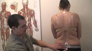 Smerte behandling