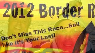 Nonton Border Run  - 2012 -