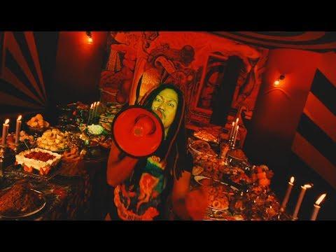 , title : 'マキシマム ザ ホルモン 『maximum the hormone Ⅱ~これからの麺カタコッテリの話をしよう~』 Music Video'