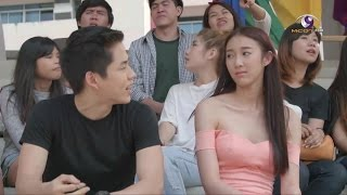 Love Sick The Series season 2 - EP 2 (3 พ.ค.58) 9 MCOT HD ช่อง 30