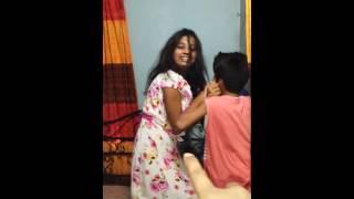 Download Video বাচ্চা ছেলে মেয়ে গুলোর কান্ড দেখুন,,,,না দেখলে পুরাই মিস করবেন MP3 3GP MP4
