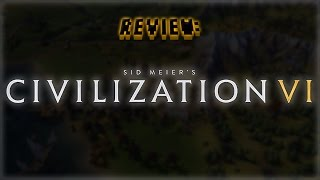 Video Review: Civilization VI MP3, 3GP, MP4, WEBM, AVI, FLV Maret 2018