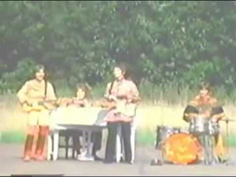 The Beatles - I m the Walrus I'm The Walrus Lyrics