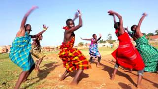 If you love Africa you must watch this sweet melody with classy video done by Music Diary Dancers Ug. Africa is green and ...