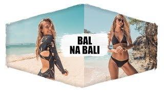 Download Video CO SI (ne)ZABALIT NA BALI? - tipy a praktické rady MP3 3GP MP4