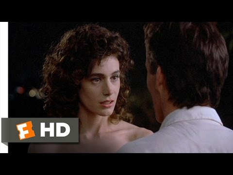 The Boost (6/11) Movie CLIP - The First Taste (1988) HD