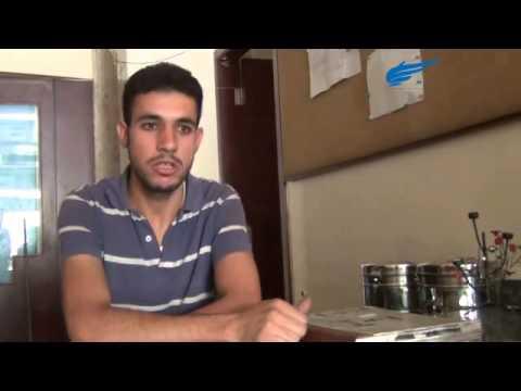 شهادات حيّة مع ناجين من مجزرة الكيمياي