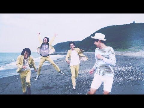 , title : 'カジヒデキ | 秋のオリーブ (Official Music Video)'