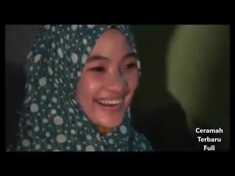 gratis download video - MUVIZA-COM--Kh-ANWAR-ZAHID-Terbaru-WANITA-MUDA-MAKIN-CANTIK-SEMKIN-MAHAL-Ceramah-Paling-Lucu-2015-Pe