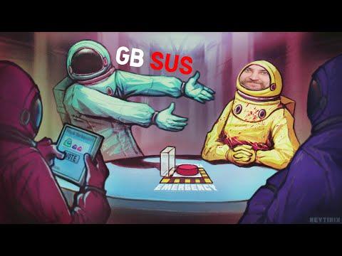 GB gyanús