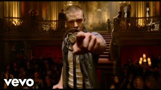 Justin Timberlake - What Goes Around... Comes Around (Short Version)
